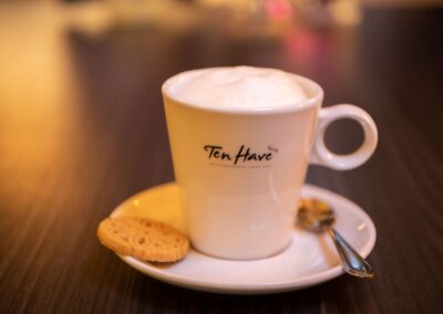 Kopje Ten Have koffie